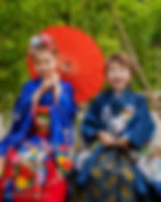 Kan-san Family-2.JPG