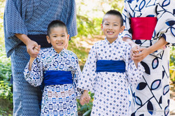 Kimono Styling Nastumasturi-10