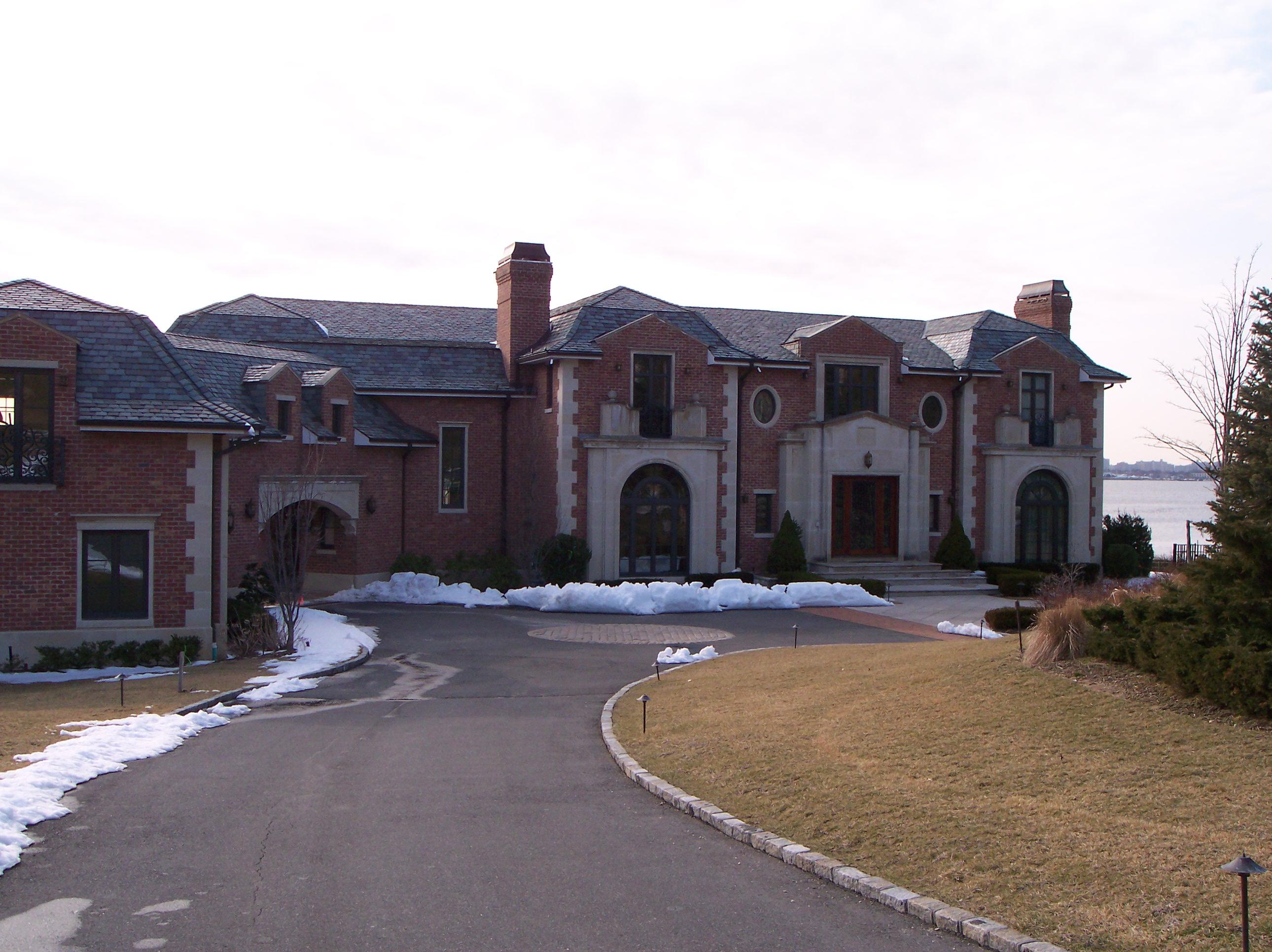 Kings Point, NY Residence
