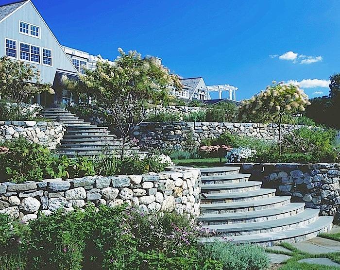 North Salem, NY Residence