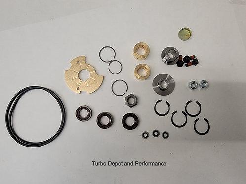 Turbo Rebuild Kit for Cummins ISX Holset HE561VE