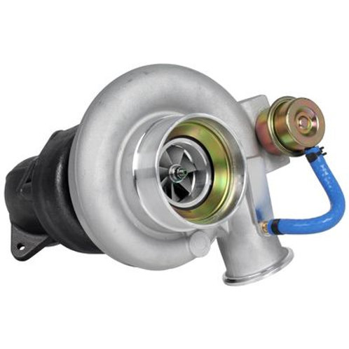Dodge 5.9L Cummins Turbocharger 2000-2002