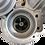 Thumbnail: Turbo Rebuild SERVICE for 2009-2012 BMW 750Li