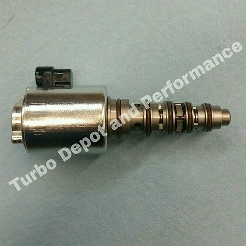 New 03-07 Ford Powerstroke 6.0L Stock Solenoid