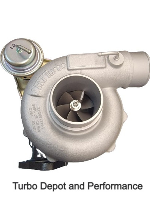 Turbo for Subaru WRX/STI/Forester 00-07 VF39 RHF55 OEM 575$ + 125$ Core Charge