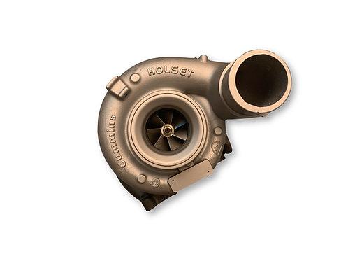 Turbo Rebuild SERVICE for 2013+ Dodge Cummins 6.7L Holset HE300VG