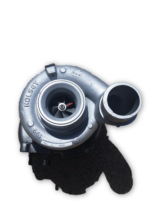 Turbo for 2007.5-2012 Dodge Cummins 6.7L Holset HE351VE No Actuator