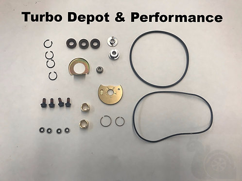 Turbo Rebuild Kit for 2007-2014 Dodge 6.7L Cummins Holset HE351VE