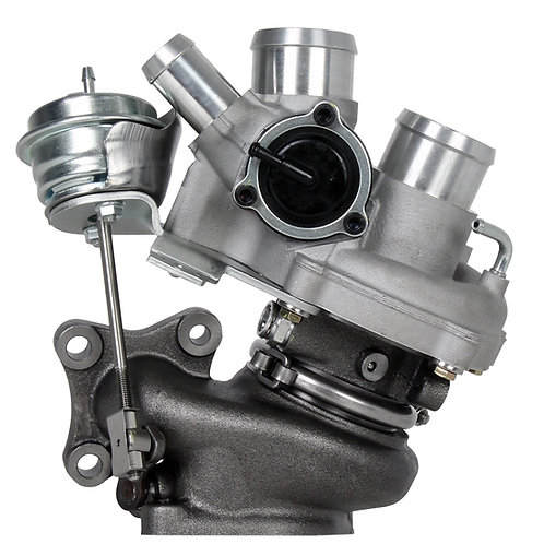 Ford EcoBoost 3.5L Turbocharger Left and Right Side (2010-2012)