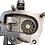Thumbnail: Turbo for Subaru WRX/STI/Forester 00-07 VF39 RHF55 OEM 575$ + 125$ Core Charge