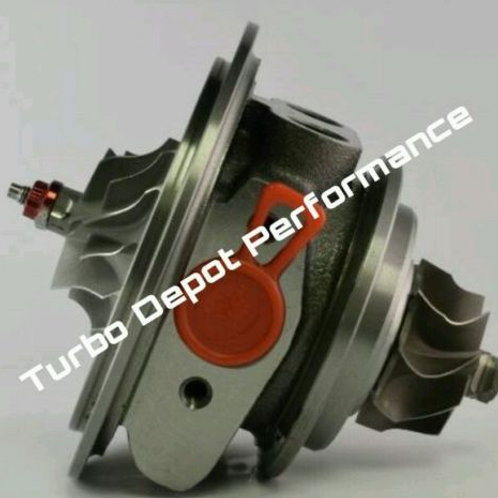 Turbo Rebuild Service for 2010-2014 Ford 3.5L Explorer SHO FLEX and Lincoln MKT