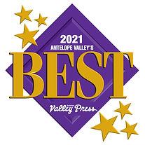 AV-Best21-Logo-4c.jpg
