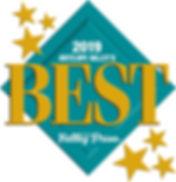AV Best19 Logo.jpg