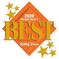 av best 2020 logo .jpg