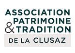 """Association """"Patrimoine & Tradition"""" - Partenaire du Hameau des Alpes"""
