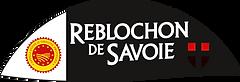 Reblochon de Savoie - Partenaire du Hameau des Alpes