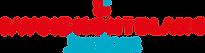 Logo bandeau SMB Juniors.png