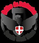 Logo_Guides_du_Patrimoine_Savoie_Mont_Bl