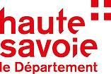 Haute Savoie, le département - Partenaire du Hameau des Alpes