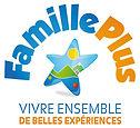 Logo_FamillePlus_Signature.jpg