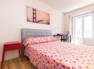 Palacio_Room_3a.jpg
