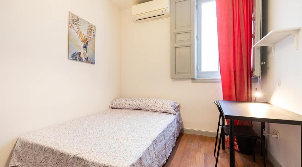 Habitación 5a