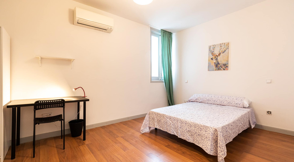 Habitación 3a