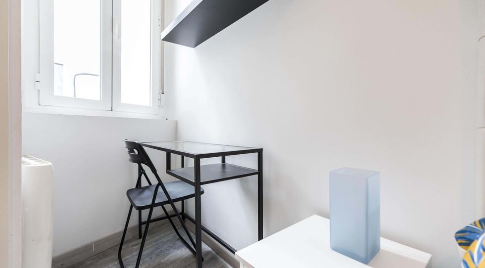 Jardines_Room_5.JPG