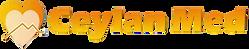 CeylanMed Logo