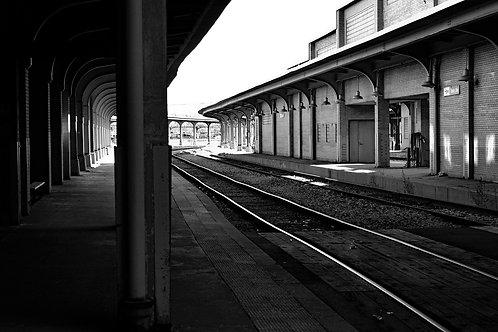 Rail Direction