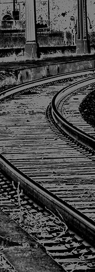 Rail Curves