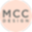 MCC designer d'intérieur
