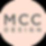 mcc-design-logo-de-casavant-design