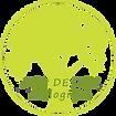 MCC Design écologique