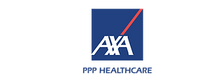 axa-ppp-healthcare.png