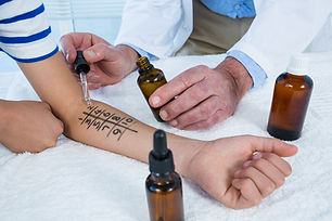 doctor-performing-allergy-test-on-skin-5