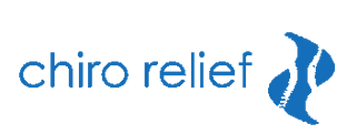 Chiro%20relief%20Logo-2_edited.png