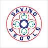 saving people logo.jpg