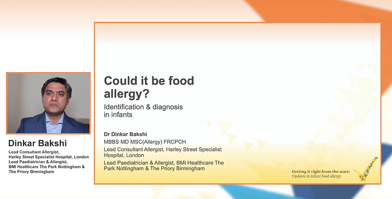 Could it be food Allergy.png