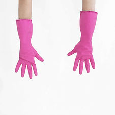 latex-gloves-W4NZDKL.jpg