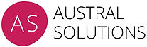 Austral%20Solutions%20Logo_edited.jpg