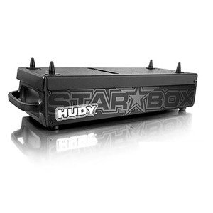 HUDY START BOX OFF-ROAD