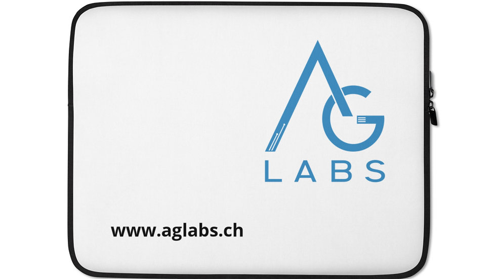 Cover laptop