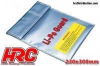 HRC LIPO SAFE BAG