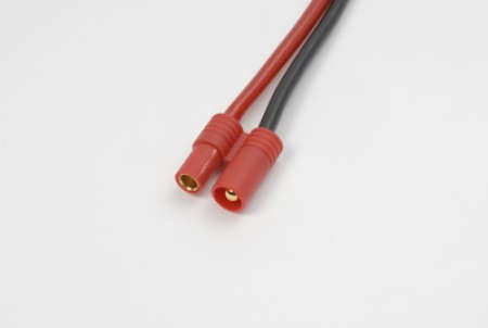 G-FORCE CONNETTORI 3.5 mm