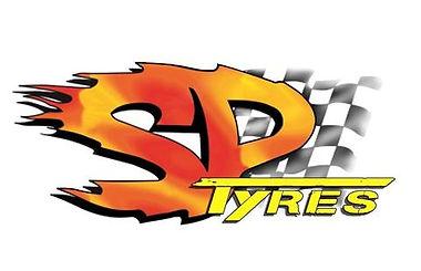 Logo_SP_new_style_large.jpg