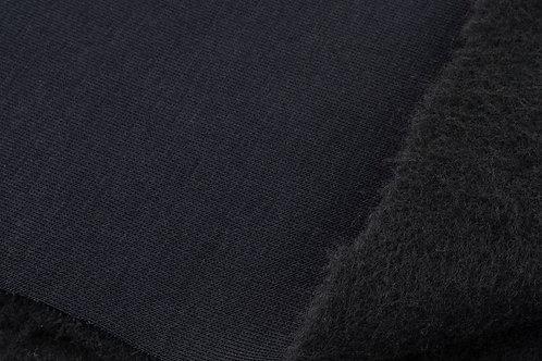 30/70/10 ОЕ Футер 3-х нитка т.сини рулон