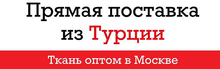 sitebanner1.jpg