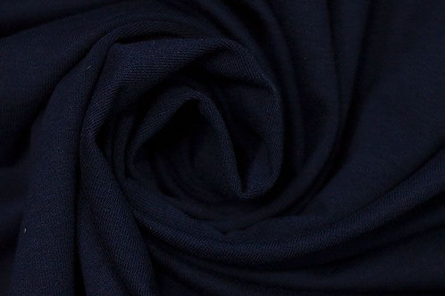 30/150 oe Футер 2-х нитка т.сини рулон