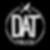 DatTruck_logo-01.png